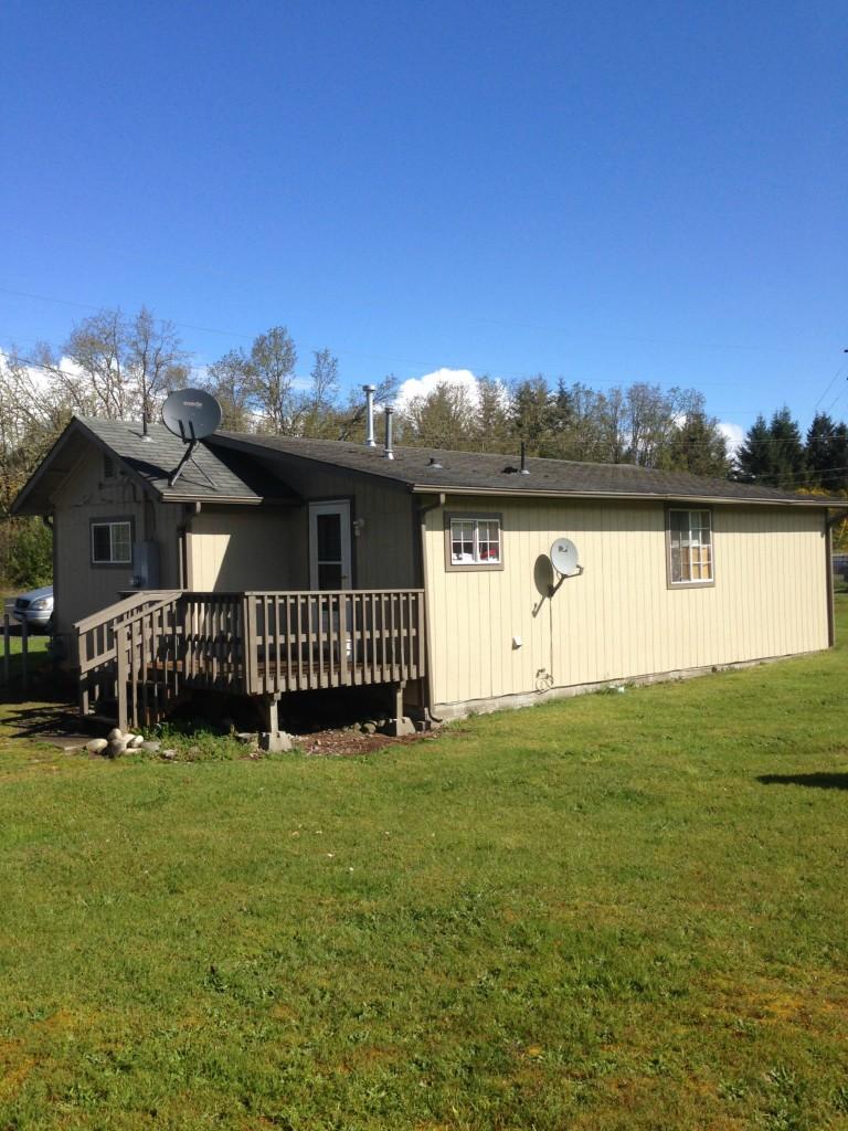 11333 State Route 507 SE, Rainier, WA 98576