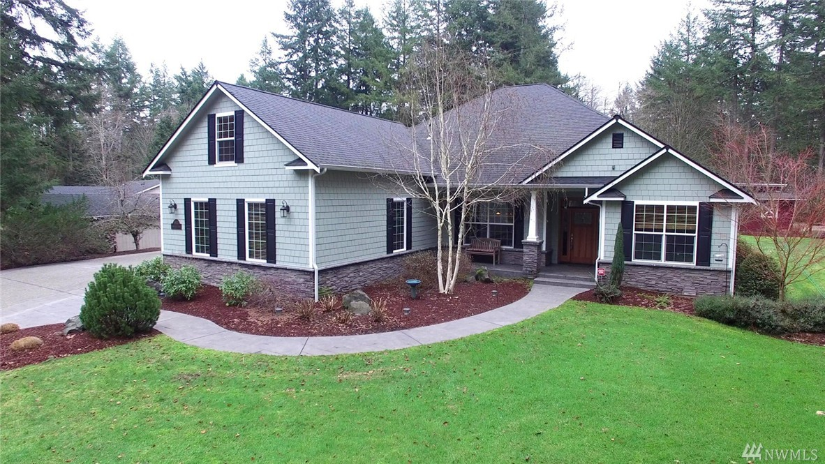 6820 Northill Dr SW, Olympia, WA 98512