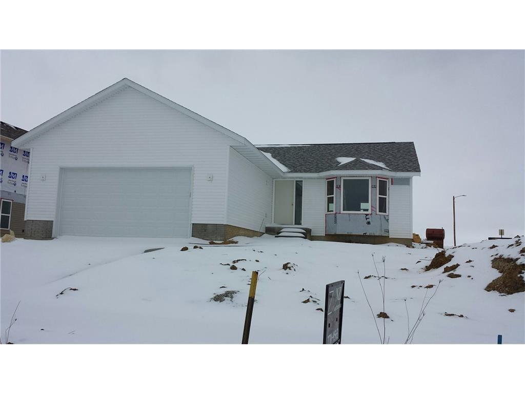 6602 Ohio Street SW, Cedar Rapids, IA 52404
