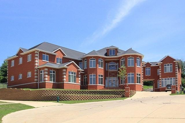 4012 Paradise Court NW, Cedar Rapids, IA 52405