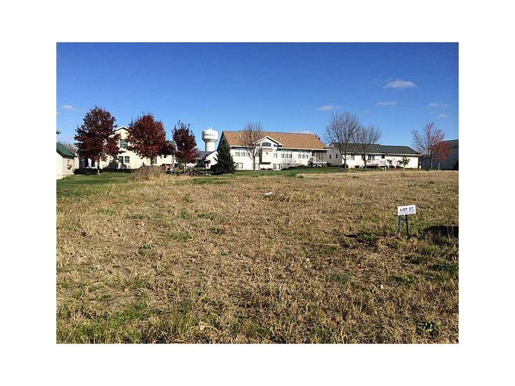 704 WILD PINE Court, Springville, IA 52336