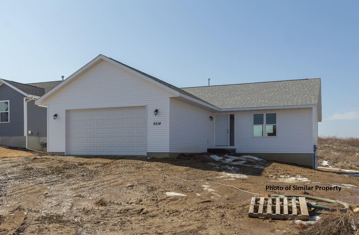 6502 OHIO ST SW, Cedar Rapids, IA 52404