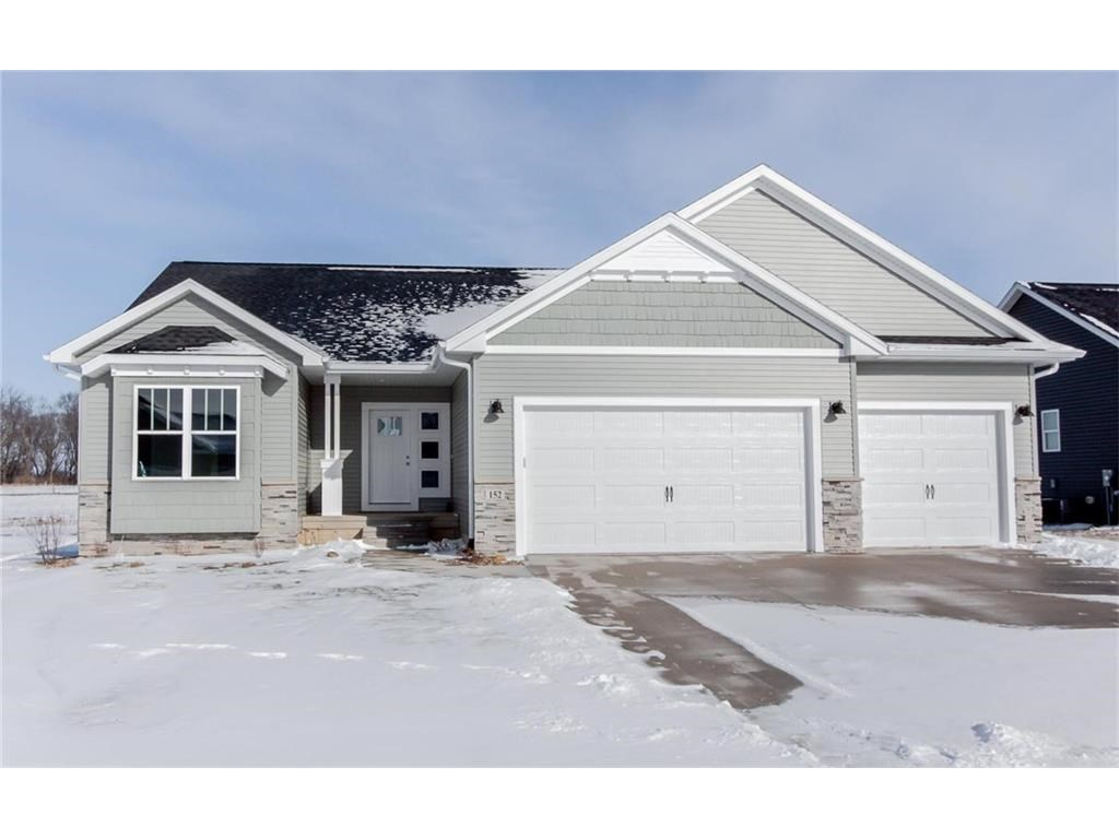 152 Battle Creek Drive, Marion, IA 52302