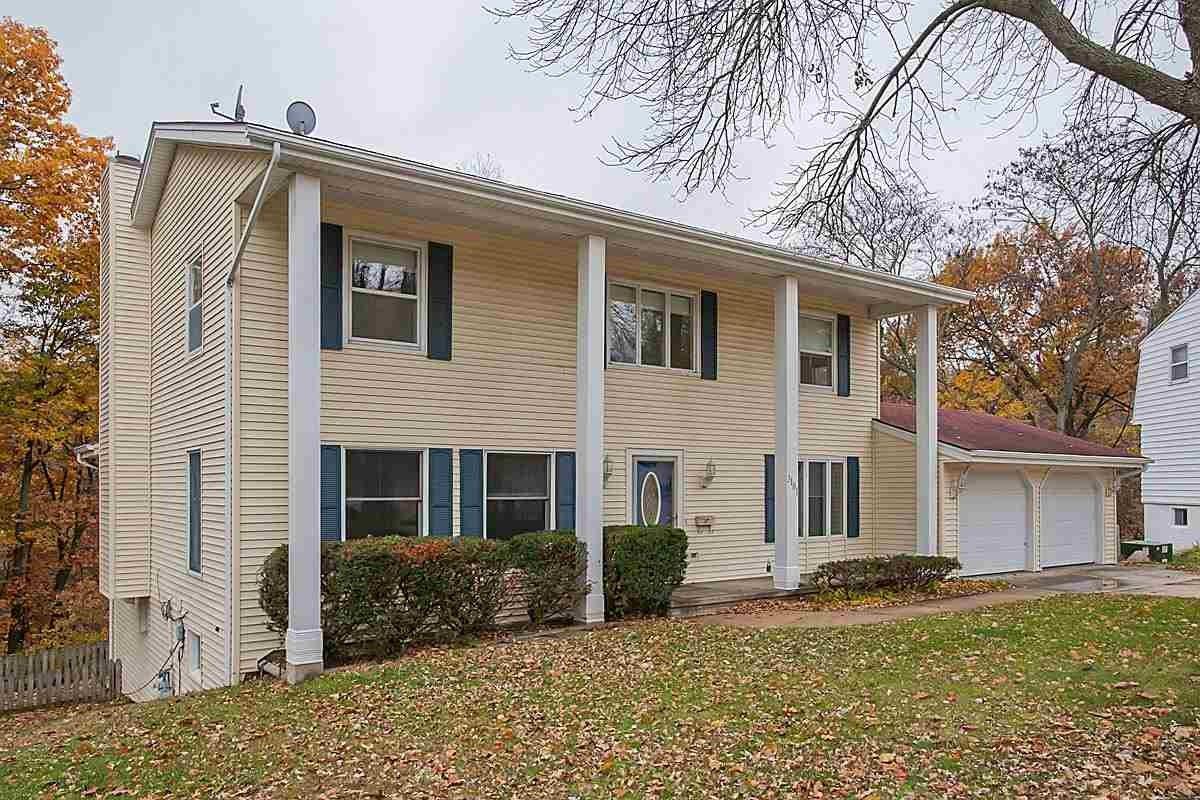 3101 Blue Ridge Ct NE, Cedar Rapids, IA 52402