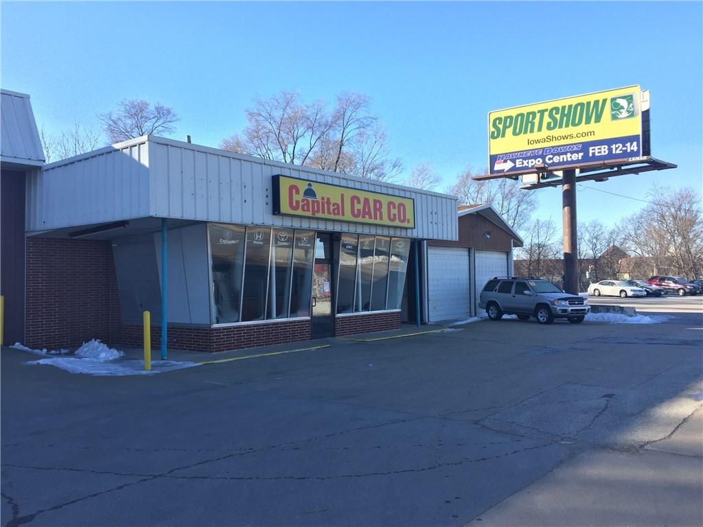 1435 Mt Vernon Road SE, Cedar Rapids, IA 52403