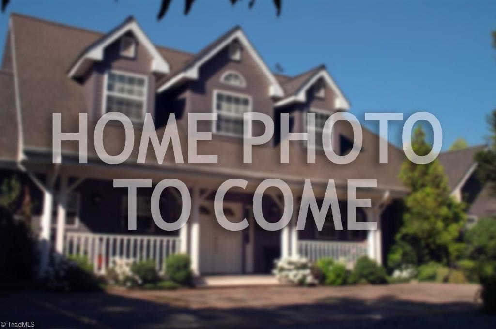 1520 Baker Road, High Point, NC 27263