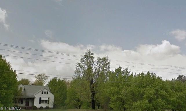 3406 US Highway 220, Madison, NC 27025