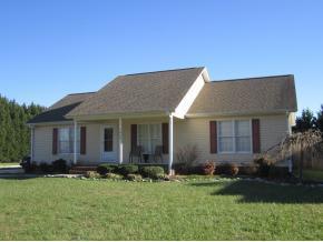 1026 MONROE HOLT ROAD, Graham, NC 27253