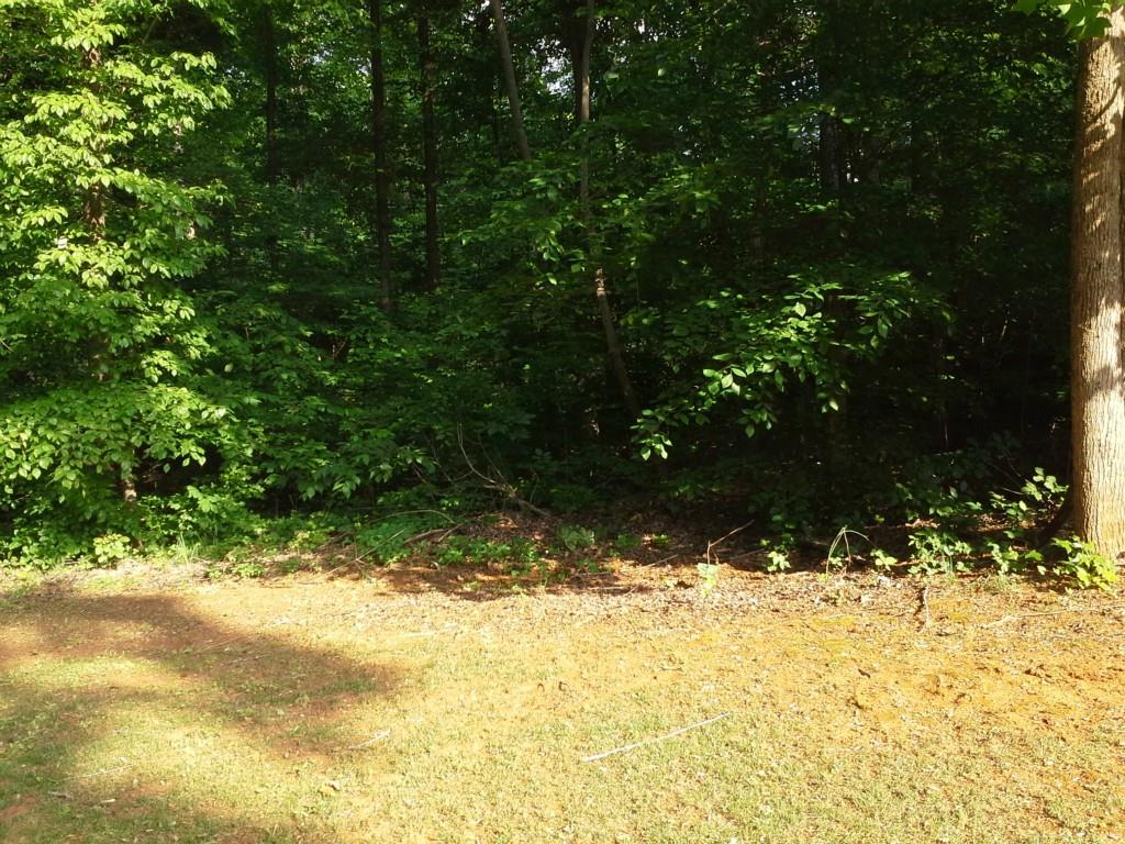 50 Cunningham Road, Thomasville, NC 27360