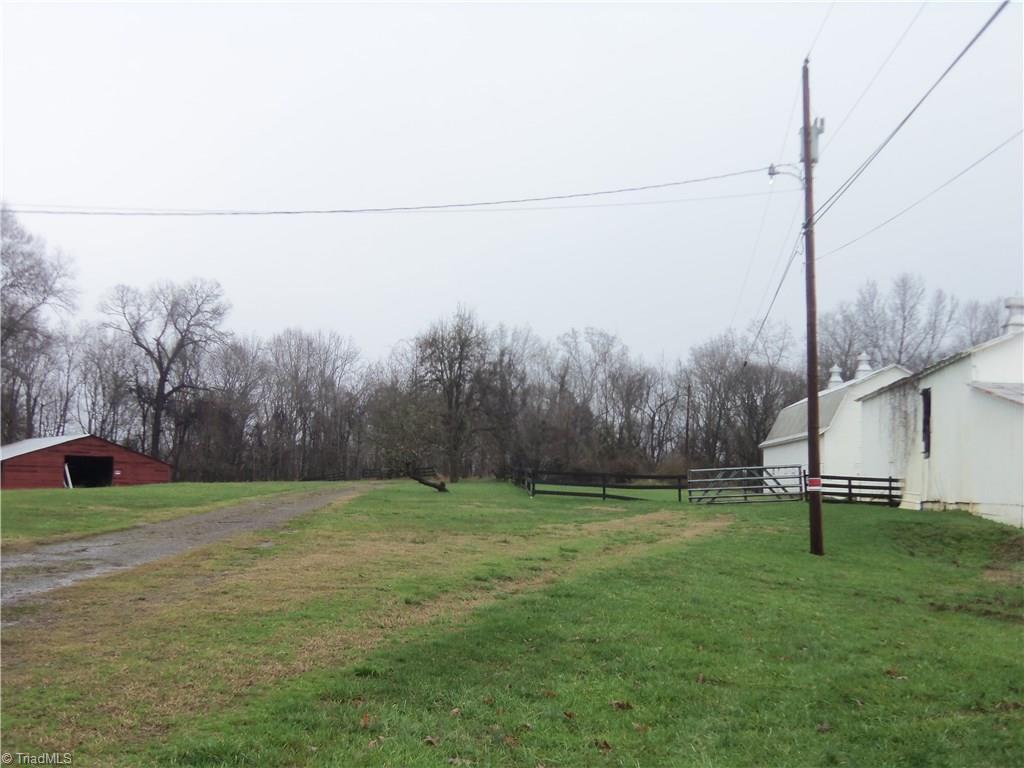 193 Oak Alley Way, Mocksville, NC 27028