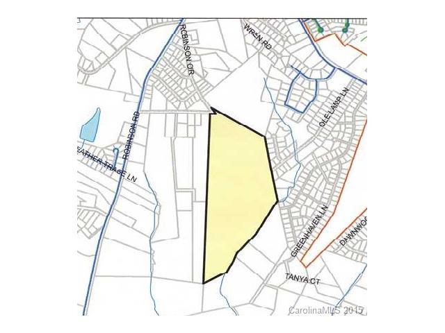3922 Robinson Circle, Gastonia, NC 28056
