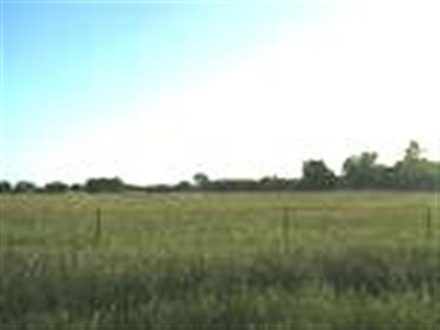 tbd ARKANSAS/HUNTER, Caddo, OK 74729