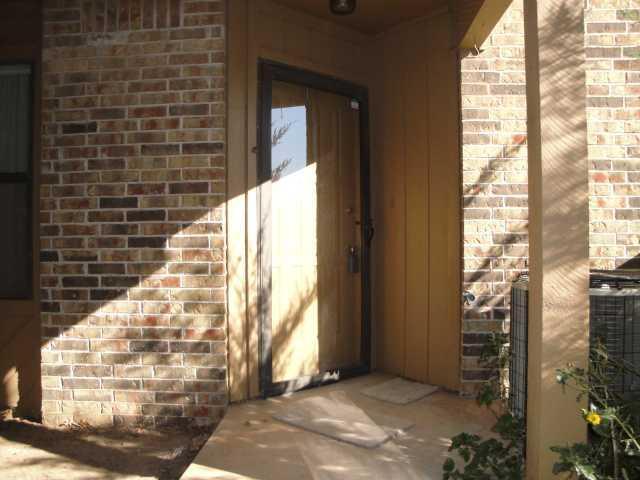 8013 NW 8th terrace, Oklahoma City, OK 73127