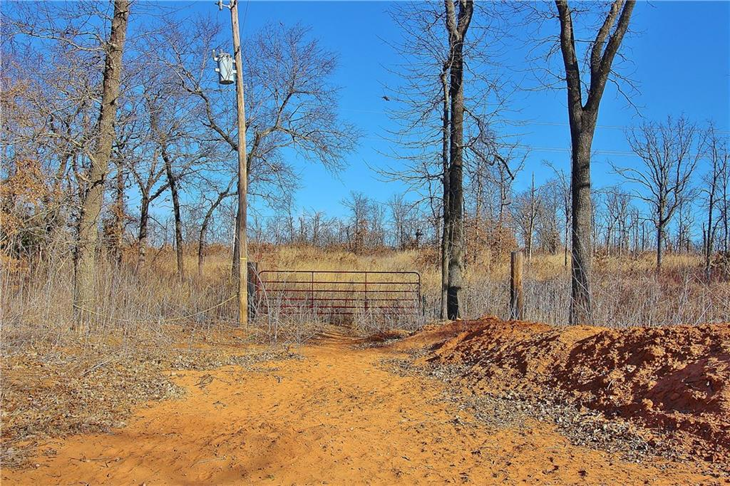 14407 STONE HOLLOW RD, Noble, OK 73068