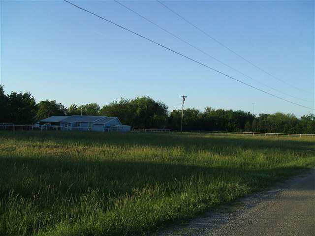 TBD S. DUNLAP AVE, Caddo, OK 74729