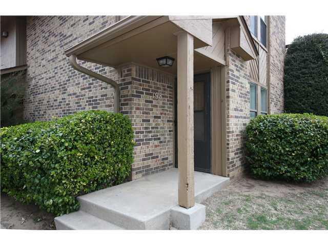 8013 NW 8th Terrace 198, Oklahoma City, OK 73127
