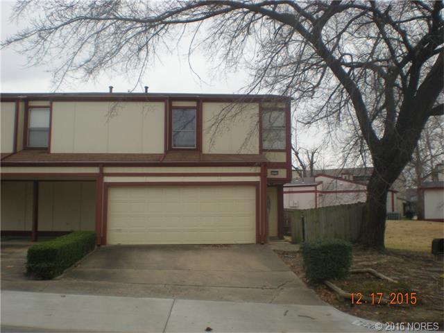 7220 E 32nd Place #73-28, Tulsa, OK 74145