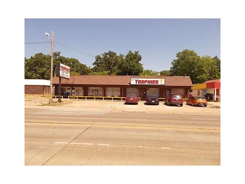 2150 HOLLYWOOD AVENUE, Shreveport, LA 71108