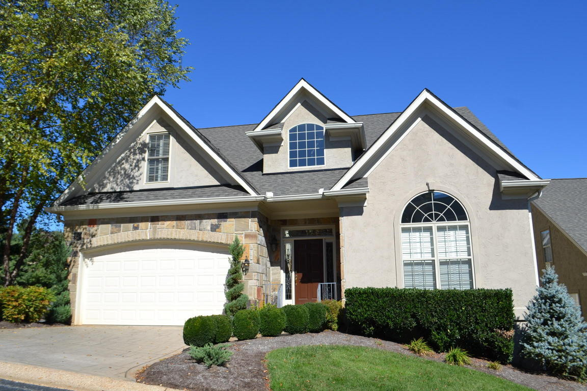 1030 Spy Glass Way 5, Knoxville, TN 37922