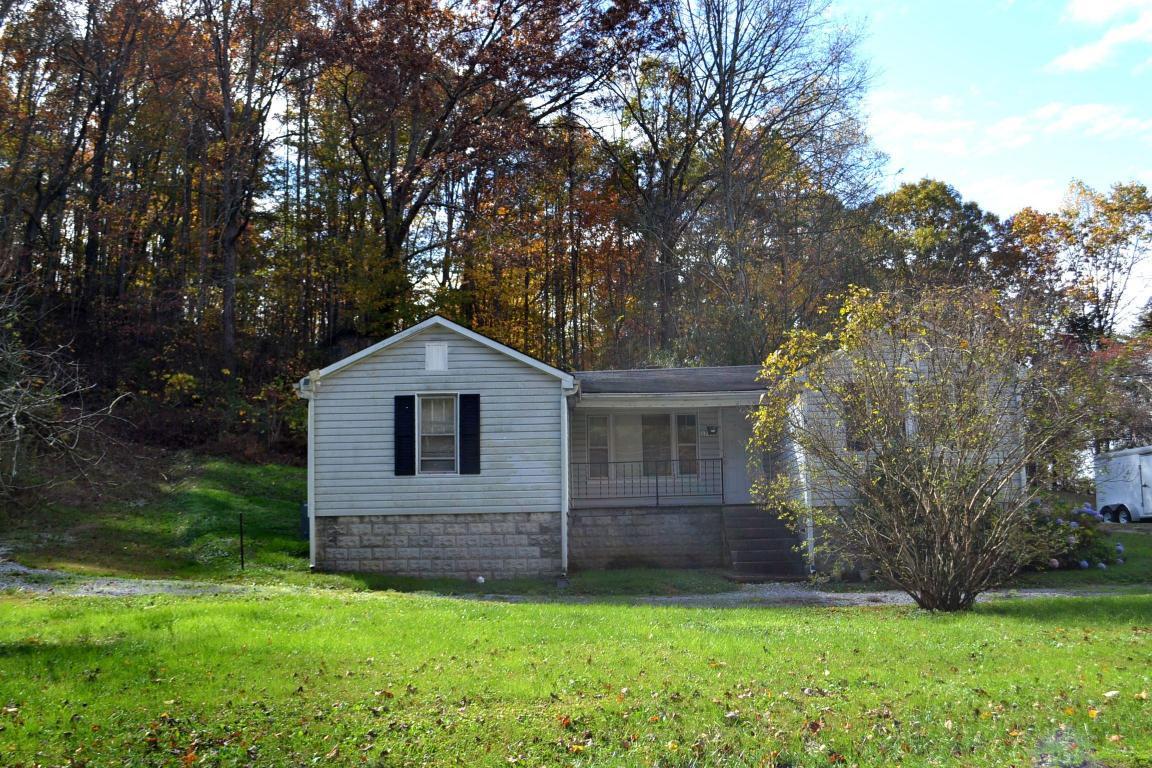 1705 Marietta Church Rd, Knoxville, TN 37932