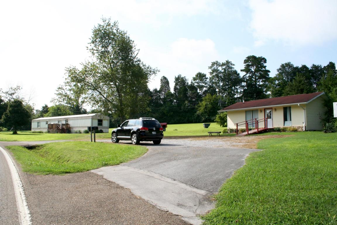 43181 N Highway 95n, Lenoir City, TN 37772