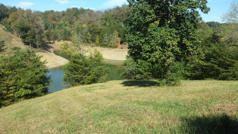167 Scenic Shores Drive, Dandridge, TN 37725