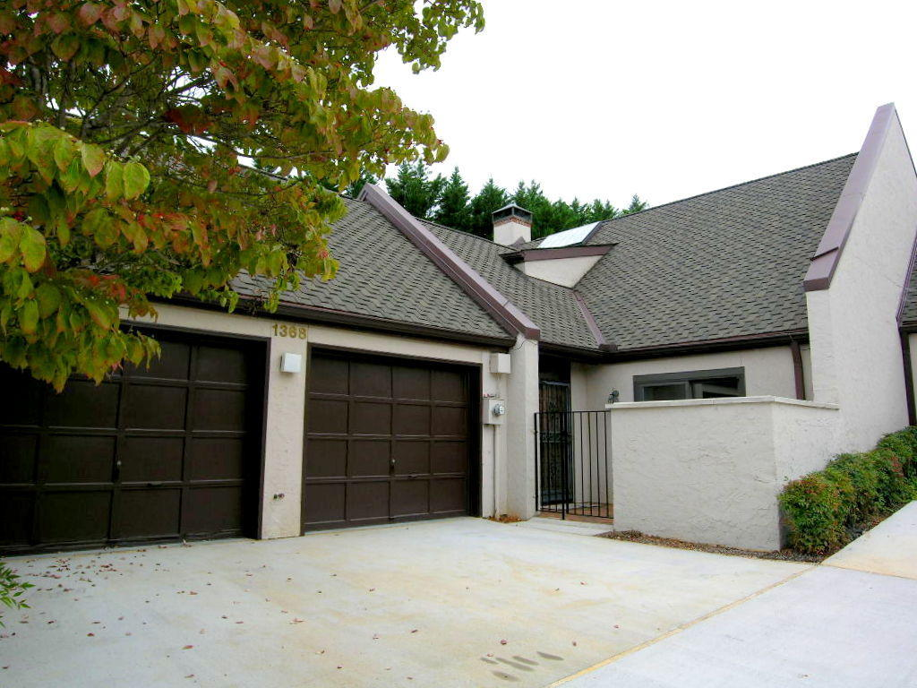 1368 Orleans Drive, Knoxville, TN 37919