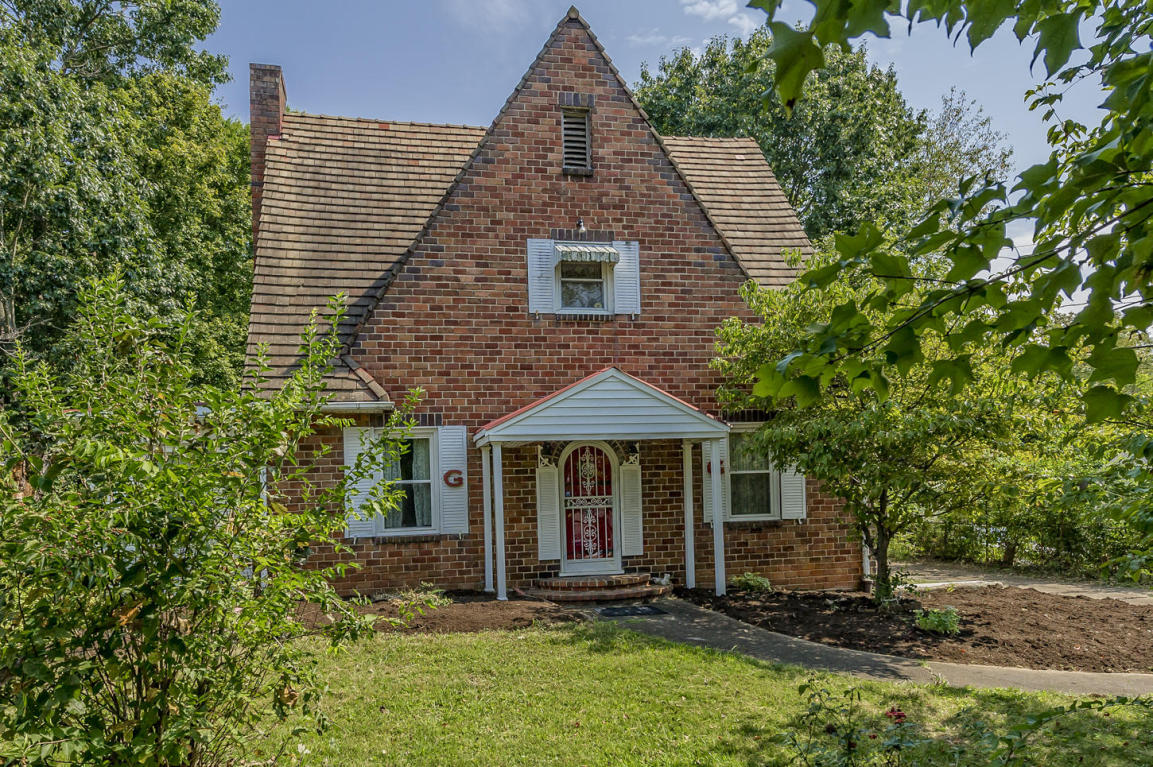 4900 Central Avenue Pike, Knoxville, TN 37912