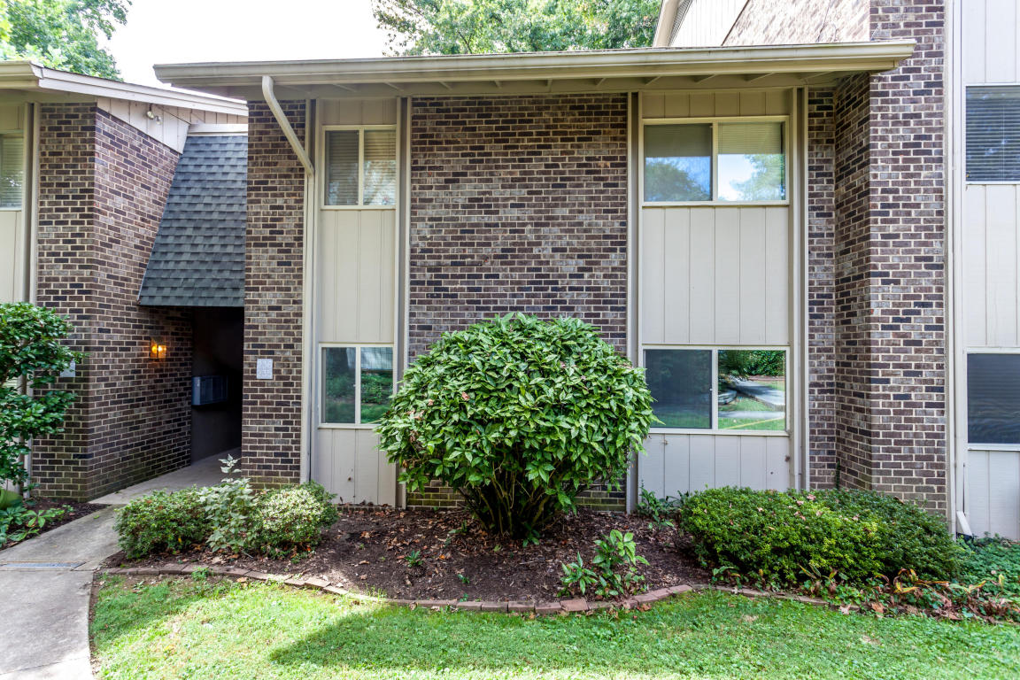 3636 Taliluna Ave 235, Knoxville, TN 37919