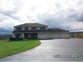 3851 State Route 5, Frankfort, NY 13340