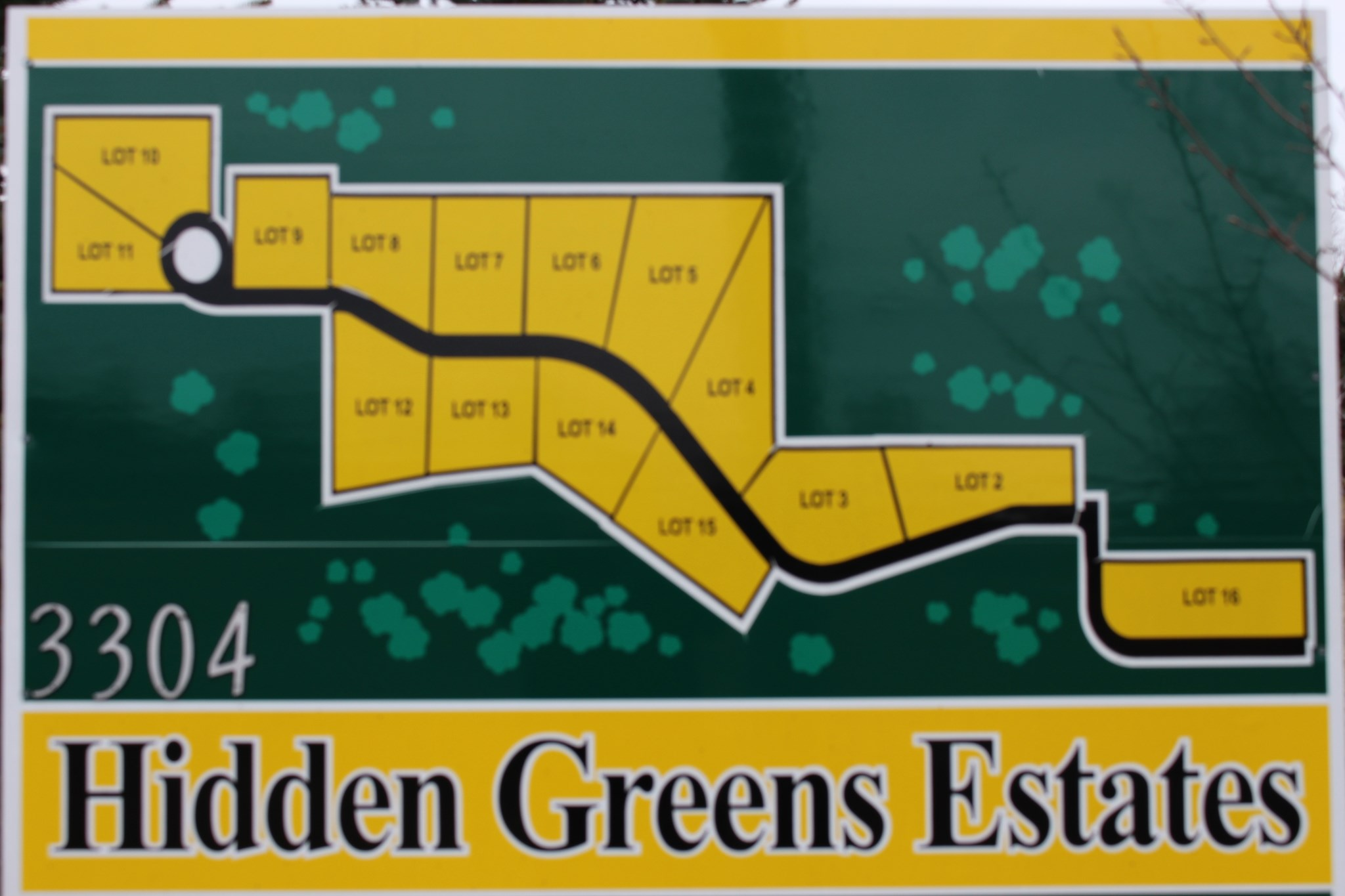 20 Hidden Greens Road, Brutus, NY 13166