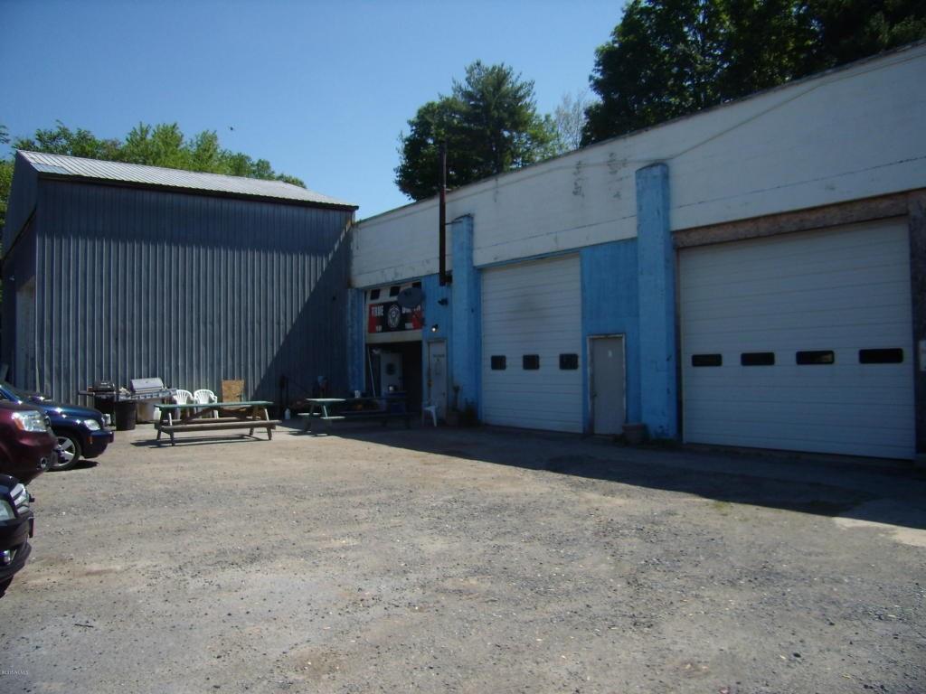1099 Burgoyne Avenue, Fort Edward, NY 12828