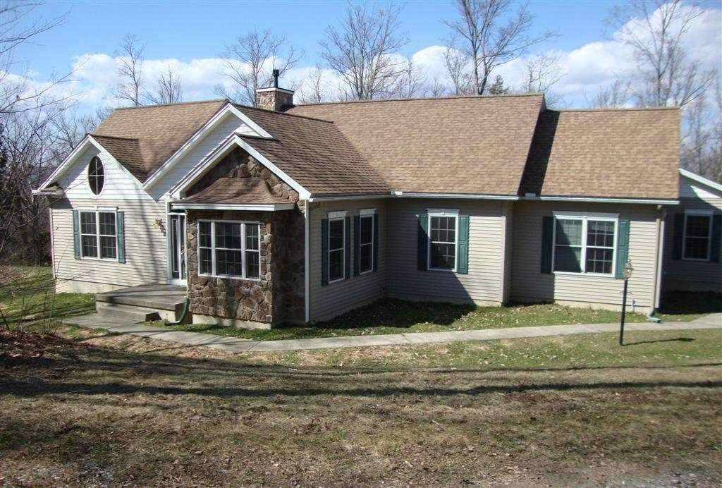 940 SCHOONMAKER RD, Duanesburg, NY 12053