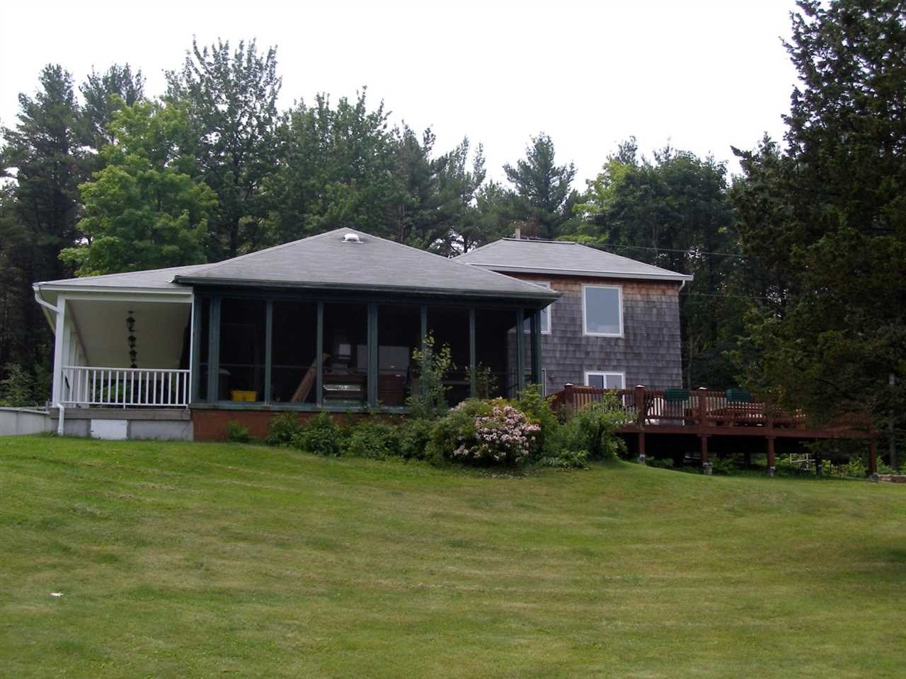 772 CLARKSVILLE SOUTH RD, New Scotland, NY 12041-0000