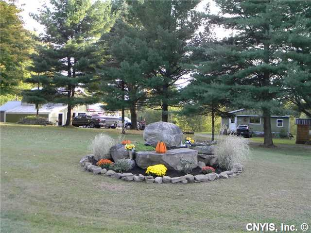 1219 State Route 69, Amboy, NY 13493