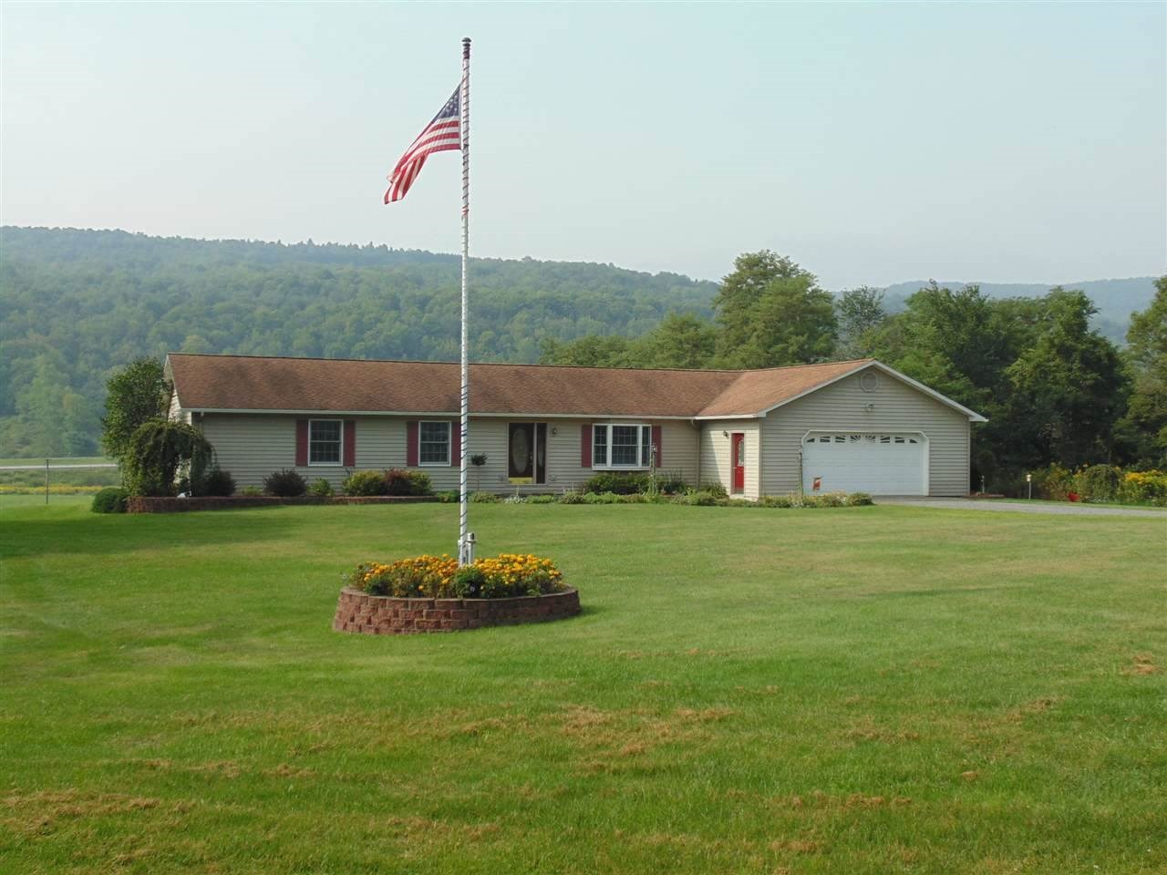 344 STATE ROUTE 7, Richmondville, NY 12149