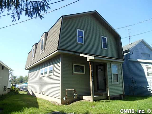 6341 Willow Drive, Aurelius, NY 13034