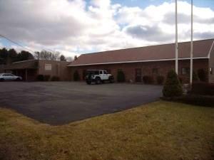 30 BLUEBIRD RD, South Glens Falls, NY 12803
