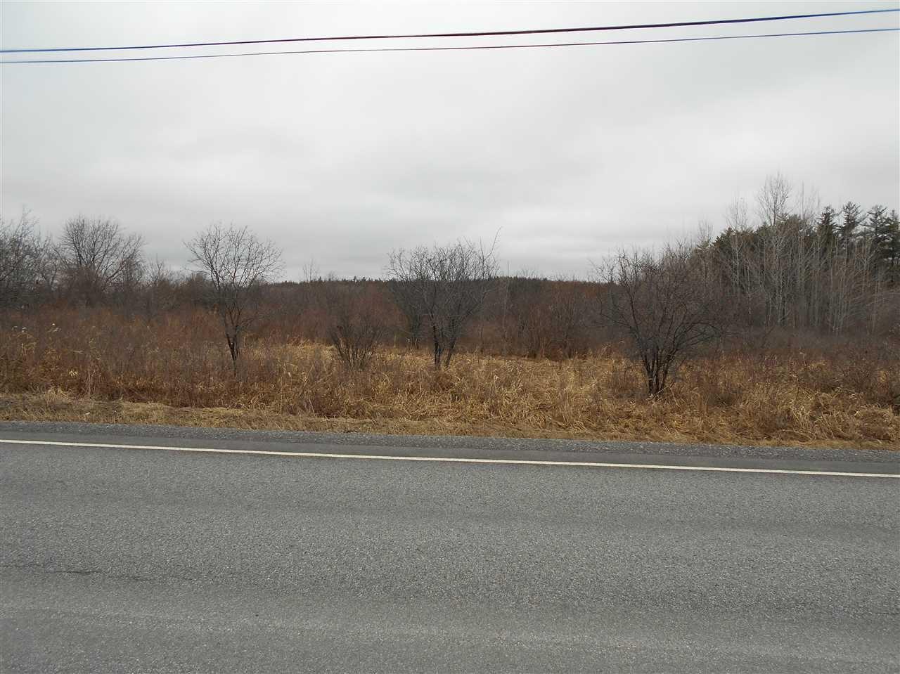 0 DUANESBURG RD, Duanesburg, NY 12056