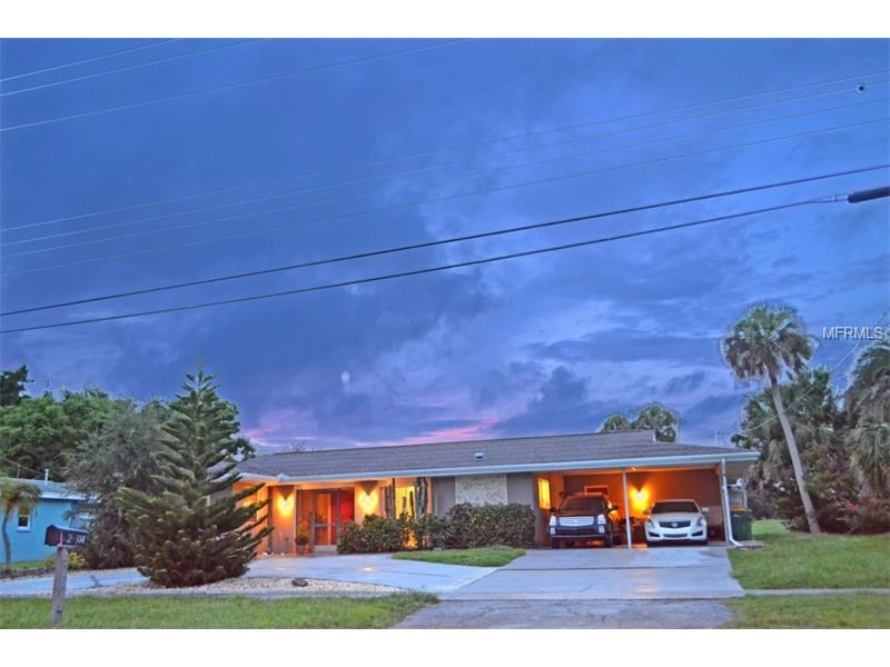22314 OLEAN BOULEVARD, Port Charlotte, FL 33952
