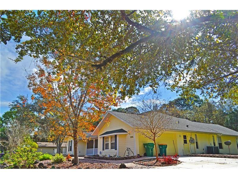 13515 GOODRICH AVENUE, Port Charlotte, FL 33953