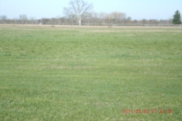 Lot 9 Maple Crest Dr, Orland, IN 46776