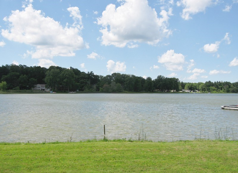 120 Lane 110A West Otter Lk, Angola, IN 46703