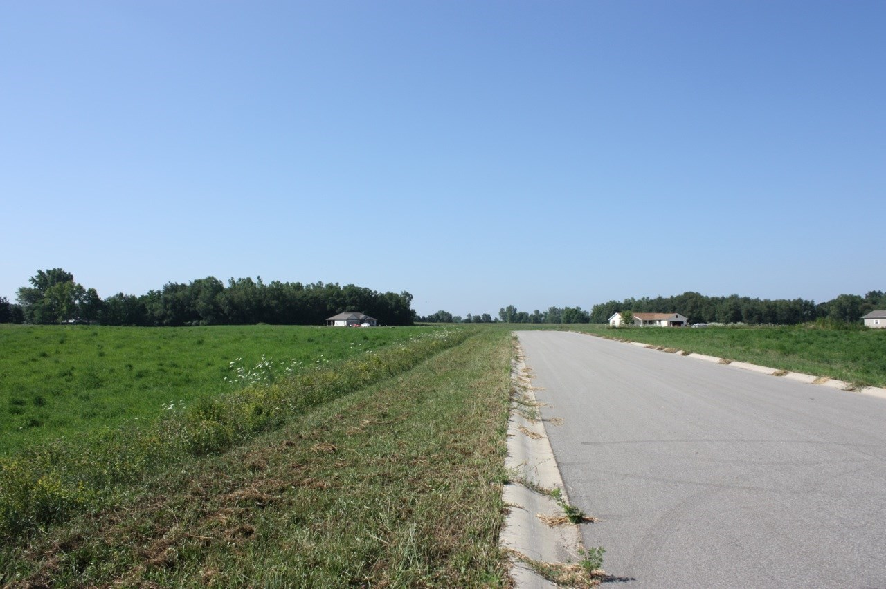 North Webster, IN 46555