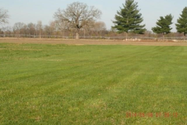 Lot 6 Maple Crest Dr, Orland, IN 46776