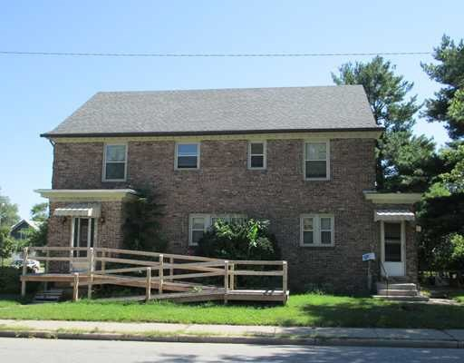 338 N Olive, South Bend, IN 46628-2261