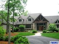 1824 Forest Trail, Fort Wayne, IN 46845