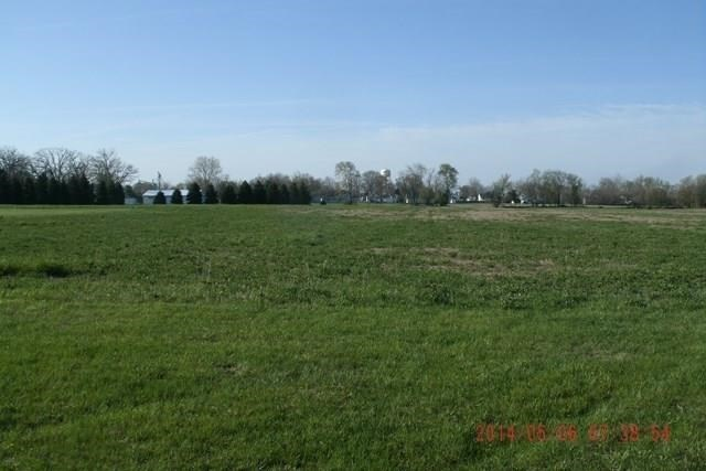 Lot 5 Meadow Lane, Orland, IN 46776