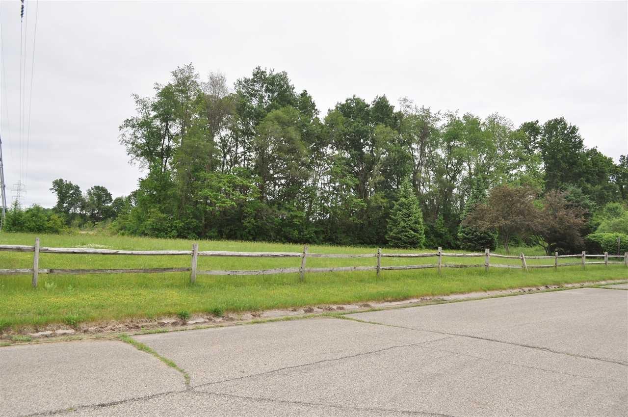Lot 104 Hickory Lane, Elkhart, IN 46514