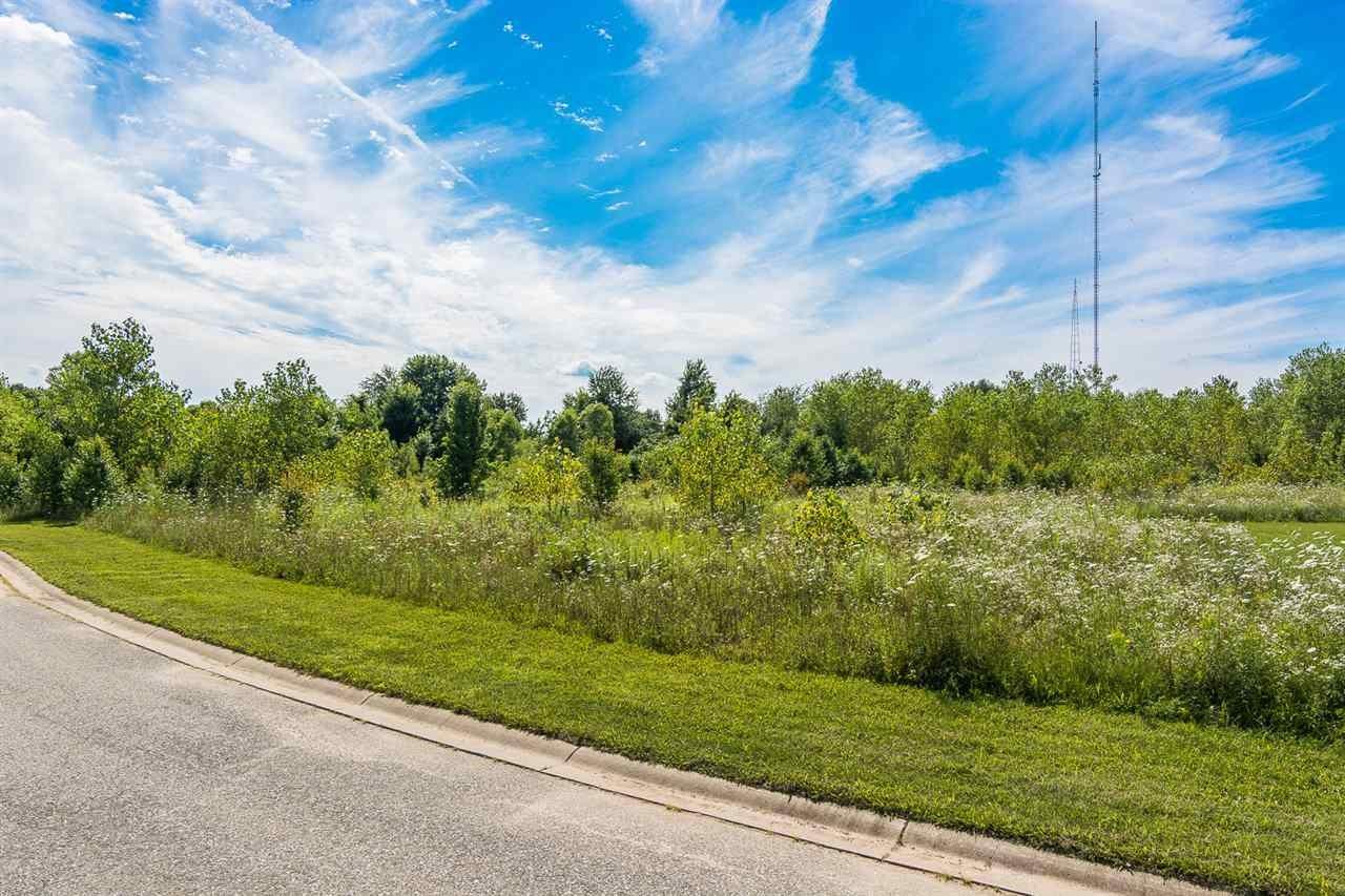 5554 Deer Hollow Drive, South Bend, IN 46614